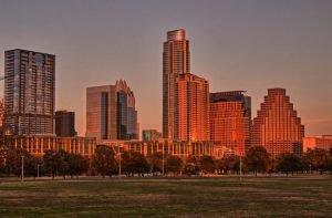Austin TX Picture